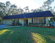 4108 Winterwood Court, Orlando image