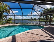 3617 SW 5th PL, Cape Coral image