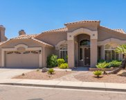 5433 E Hartford Avenue, Scottsdale image