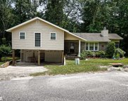2154 Adams Circle, Little River image