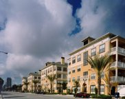 860 N Orange Avenue Unit 238, Orlando image