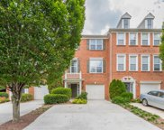 3104 Delachaise Way, Norcross image