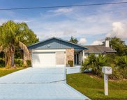 4 Rocket Lane, Palm Coast image