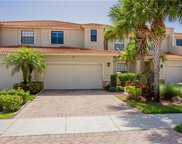 15446 Summit Place Cir, Naples image