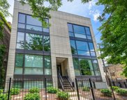 515 North Claremont Avenue Unit 2N, Chicago image