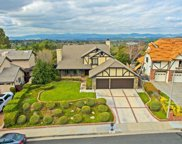 24924 Highspring Avenue, Newhall image
