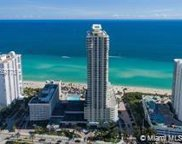 16699 Collins Ave Unit #1207, Sunny Isles Beach image