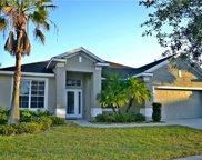 8452 Lake Windham Avenue, Orlando image