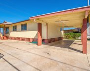 87-344 Farrington Highway, Waianae image