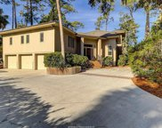 6 Red Cardinal Road, Hilton Head Island image
