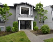 15415 35th Ave W Unit F304, Lynnwood image