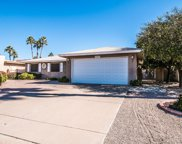 26253 S Brentwood Drive, Sun Lakes image