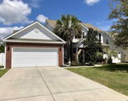 2528 Sugar Creek Ct., Myrtle Beach image