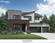 17205 94th (Home Site 15) Place NE, Bothell image