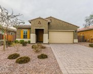 3085 E Cherrywood Place, Chandler image