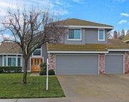 5335  Thunder Ridge Circle, Rocklin image