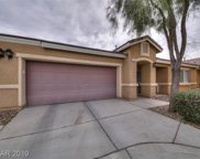 5365 Golden Barrel Avenue, Las Vegas image