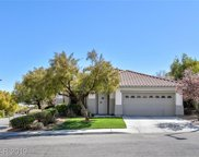 11073 VILLAGE RIDGE Lane, Las Vegas image