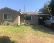 3287 E Floradora, Fresno image