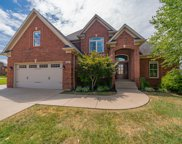 2203 Claymore Cir, Louisville image