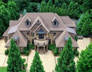 4934 Powers Ferry Road, Sandy Springs image