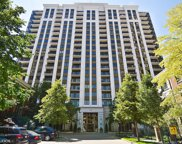 1322 South Prairie Avenue Unit 605, Chicago image