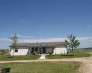 21314 County Road 15/21, Elbert image