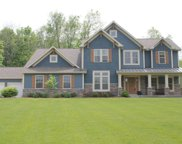 8892 Oneal Woods Court, Alto image