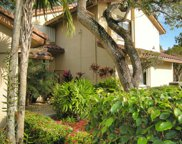 3117 Lake Shore Drive, Deerfield Beach image
