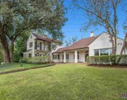 18618 S Mission Hills Ave, Baton Rouge image