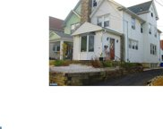 4045 Marshall Road, Drexel Hill image