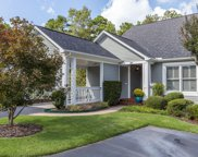 183 Knoll Road, Southern Pines image