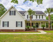 138 Pinefeather Trail, Myrtle Beach image