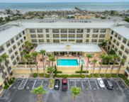 525 3RD ST North Unit 209, Jacksonville Beach image