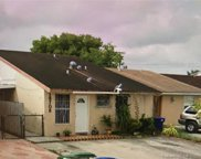 18708 Nw 46th Ave, Miami Gardens image