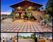 3220     GLEN ABBEY Boulevard, Chula Vista image