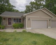 2562 Hickorynut Trail, Muskegon image