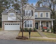 9115  Greenheather Drive, Huntersville image