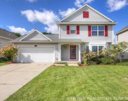 5791 Hickory Hill Court Se, Kentwood image