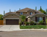 1704 Kern Mountain Way, Antioch image
