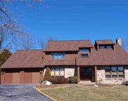 1821 Valley Forge, South Whitehall Township image