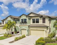5126 78th St Circle E, Bradenton image