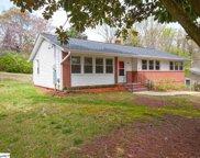 105 Hillrose Avenue, Greenville image