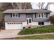 2710 5th Avenue NW, Rochester image
