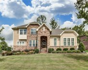 909  Castlewatch Drive, Fort Mill image