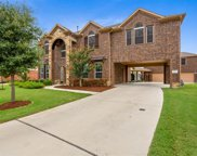 5113 Scenic Lake Dr, Georgetown image