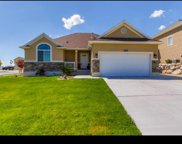 5743 W Coral Ridge Ct S, West Valley City image