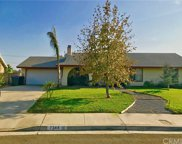 7344 Vega Avenue, Jurupa Valley image