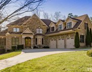 147 Mountain Heather, Chapel Hill image