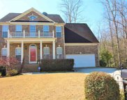 409 Winding River Way, Simpsonville image